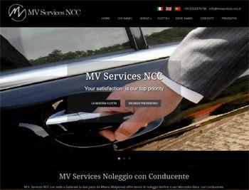 https://www.mvservices-ncc.it