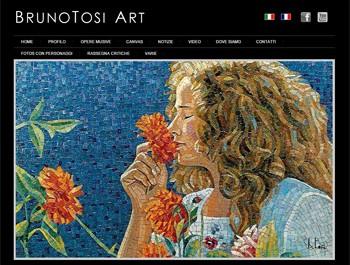 Bruno Tosi Art
