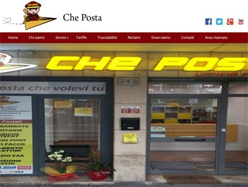 chepostaroma.it
