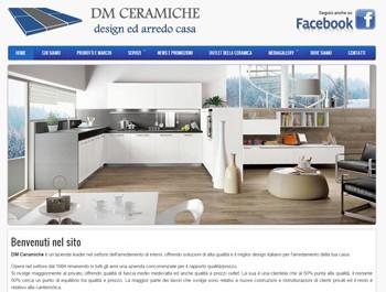 DM Ceramiche